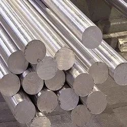 Special Alloys 329H (UNS S32900) Round Bars