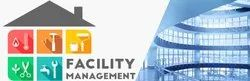 Offline Facility Management Services, In Pan India