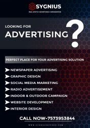 Social Media Creative ATL & BTL Promotions, Pan India