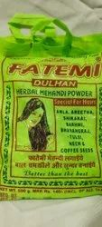Herbal Henna Based Black Hair Dyes, Box