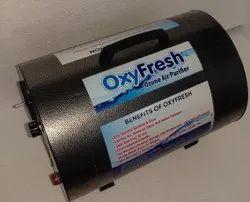 Oxyfresh Ozone Air Steriliser