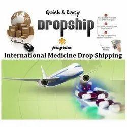 International Medicines Drop Shipping