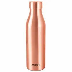 1L Milton Copper Milton Water Bottles