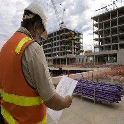 Masonry, RCC Civil Construction Supervision Service