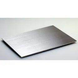 Monel K500 Sheet / Plate / Coil