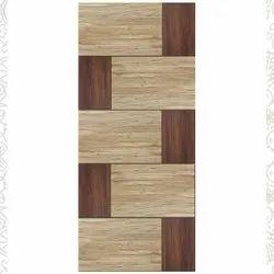DD 104 Premium Laminated Door, For Furniture