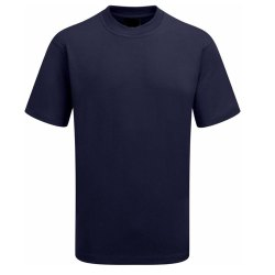 Customize Premium Cotton Bio Wash T-Shirt 200 GSM