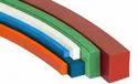 Polyurethane Stripes