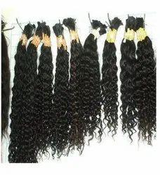 Women Hair Weave, For Parlour