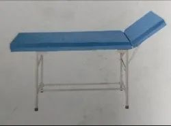 Examination Table HEAD UP LOW
