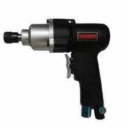 SD-90PQC Pneumatic Screwdrivers