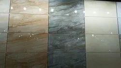 Natural Wood Floor Tiles