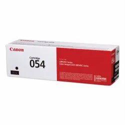 Canon 055 Black Toner Cartridge