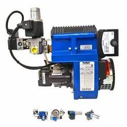 Gas Burner Repair Services