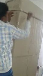 House Relocation Services, Local