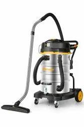 Vacmaster Industrial Vacuum Cleaner VJK2270SW