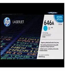 CF031A HP Laserjet Toner Cartridge