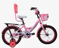 Raleigh EVA 16T Kids Bicycle