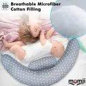 Pregnancy Body Pillow