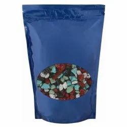 Choco Pebbles - Rock Candy - Stone Candy - Milk Stone Chocolate - Rock Shape Chocolate Crackles