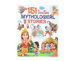 151 Mythology Stories In Delhi