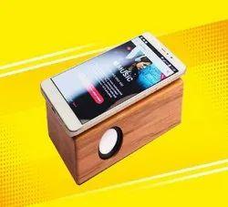 Trovo TIS-53 Rejoy Induction Speaker