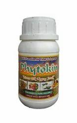 Phytokin