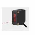 BGS  Photoelectric Sensors