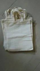Handle Type: Loop Handle Printed Cotton Wedding Bags, For Promotional