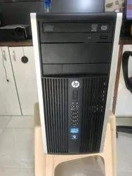 HP Elitedesk 6300 (Tower)
