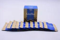Aarihant\'s Tasty Ayurvedic Kadha