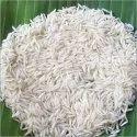 Sona Masoori Raw Rice (Export Grade)