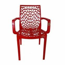 Web Chair For Home Office Resturant