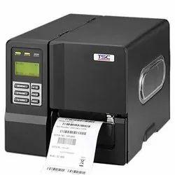 TSC TTP ME-340 Thermal Transfer Printer