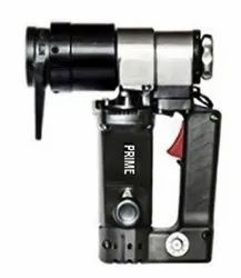 PRIME Electric Torque Wrench - Hex Type