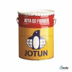 JOTUN JOTA QD PRIMER