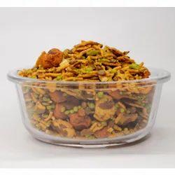 Spicy Marwadi Mix, Packaging Size: 1kg