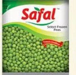 Safal Frozen Peas