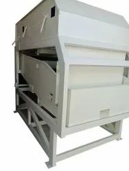 Seed Processing Machinery, Capacity: 3-4 Ton Per Hour