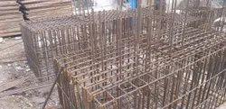 Commercial Construction Service, in Jabalpur