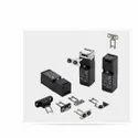 IDEC HS5B Series Locking