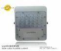 30w LED Flood Light