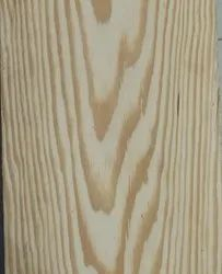 Syp Pine Wood Timber, For Furniture, Thickness: 50mm