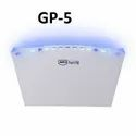 Glue Trap Flying Insect Killers GP-5