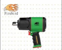 FIREBIRD Pneumatic Impact Wrench FB-2655
