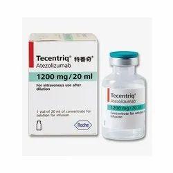Atezolizumab 1200mg