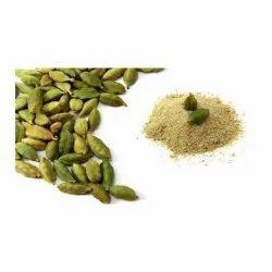 Pooja Natural Cardamom Elaichi Powder, Packaging Type: Bag, Packaging Size: 1 Kg