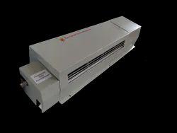 Flameproof Split Air Conditioner