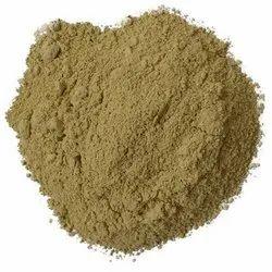 Bhoomi Amla Powder