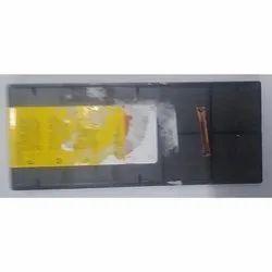 AI746 CNC Insert